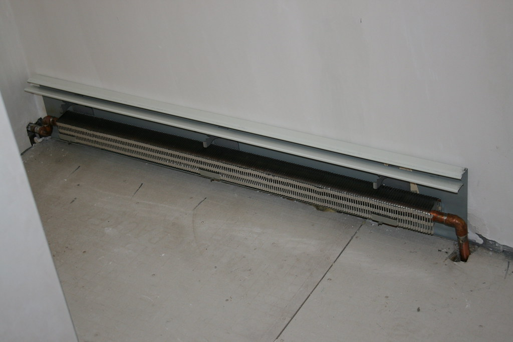 Hydronic Baseboard Heater Covers Heater Covers Atwood
