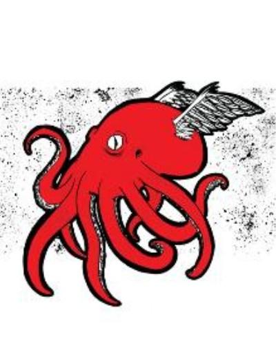 octopus-219x287 400x524