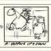 Jonny Zeller|9F Flintstones Storyboard.jpg
