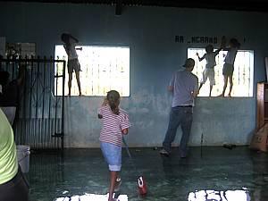 Painting a Schoolroom.jpg