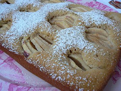 gâteau aux pommes.jpg
