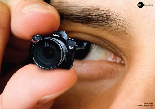 Juokingos fotoaparatų nuotraukos