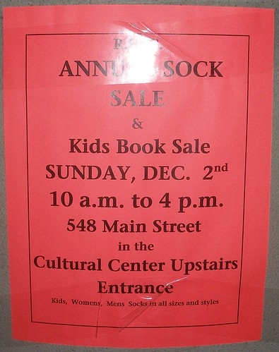 PB240434_RIJC Sock & Book Sale _2007 Dec 2_10-4