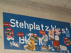 CIMG7321 (loewensupporters) Tags: mnchen osnabrck 1860 vfl tsv 09122007