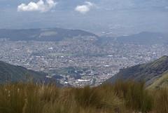 IMGP1884 (super_herb2002) Tags: hiking highaltitude exhausting pichincharucu