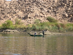 DSCN0036.JPG (upyernoz) Tags: boats egypt nile philae aswan