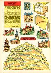 dec Franche-Comté