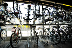 BikeStation Long Beach-9.jpg