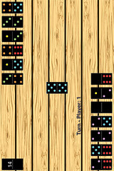 domino_iphone