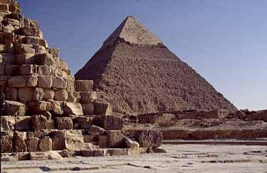 pyramidview_jpg