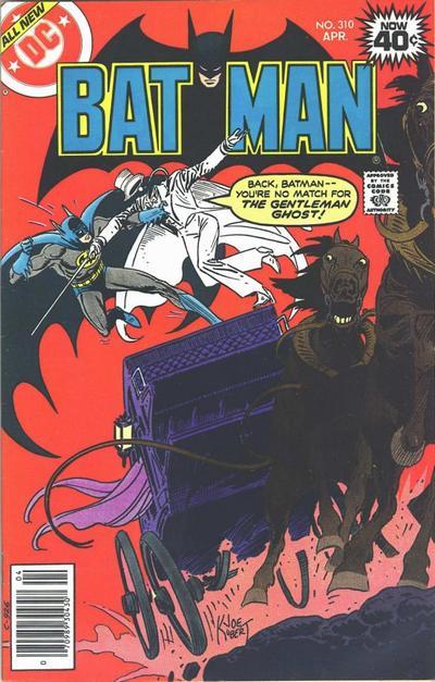 batman310.jpg