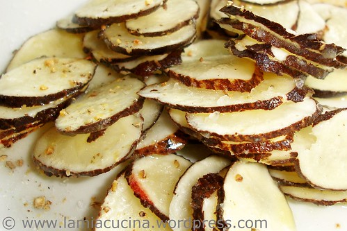 insalata scorzenere0_redc2008 07 Jan_0131