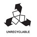 Unrecyclable icon, Oz Etzioni