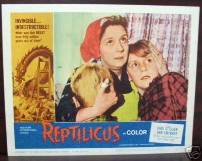 reptilicus_lc1.jpg