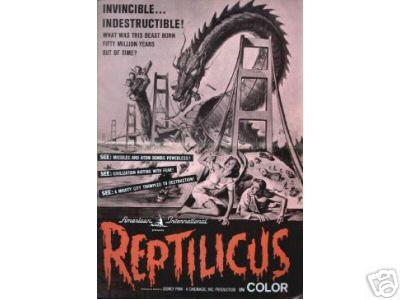 reptilicus_poster3.JPG