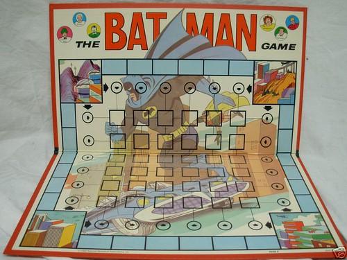 batman_mbgame6.JPG