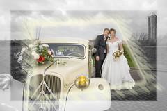 Speciaal 3 (siebe ) Tags: wedding love groom bride mariage liefde huwelijk trouwen bruiloft bruid bruidegom