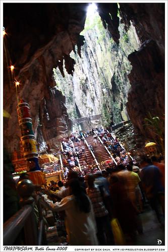 thaipusam2008_097