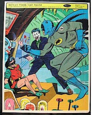 batman_frametray1.jpg