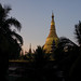 shwedagon pagoda 1
