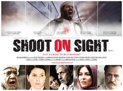shoot_on_sight_xlg