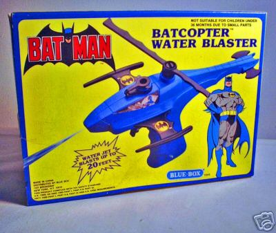 batman_batcopterwatergun