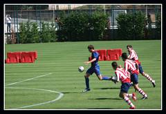 """Barcelona 2  Manacor 0 <a style=""""margin-left:10px; font-size:0.8em;"""" href=""""http://www.flickr.com/photos/23459935@N06/2242640794/"""" target=""""_blank"""">@flickr</a>"""