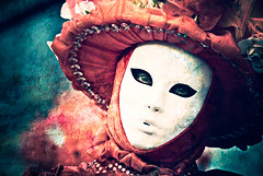 Venetian mask (manganite) Tags: carnival blue red portrait people white texture topf25 colors face hat closeup digital germany geotagged costume interestingness eyes topf50 nikon women topf75 colorful europe bonn mask tl overlay explore venetian procession d200 nikkor dslr topf100 textured karneval karnevalszug rosenmontag northrhinewestphalia fav100 interestingness230 i500 18200mmf3556 utatafeature manganite nikonstunninggallery ipernity challengeyou challengeyouwinner aplusphoto photofaceoffwinner date:year=2008 geo:lat=5073361 geo:lon=7093193 date:month=february date:day=4 format:ratio=32