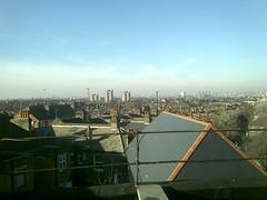 New Park Road, Brixton, SW2 (Souf Sida) Tags: city uk england urban london roofs 2008 lambeth southwestlondon rooftopphotos highshots deprivedareas ghettoplaces