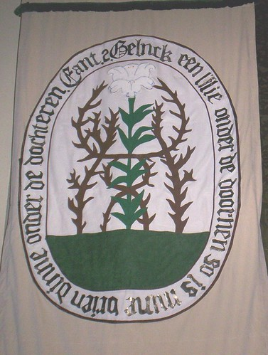 05 Dutch Reformed Church Banner