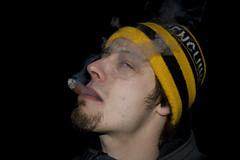 Mo! (Sylvain Mercier) Tags: mercier cigare sylvain mo virela2 virela3 virela4 virela5 virela6 virela7 virela8 virela1 sylvainmercier