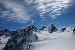 IMG_2043 (rndm_variable) Tags: ski switzerland suisse rando glacier freeride wallis valais vignettes arolla pigne abigfave montcollon valdherens absolutelystunningscapes