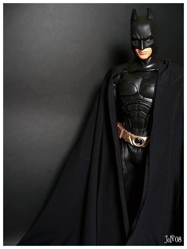 the art of rocksteadys batman pdf