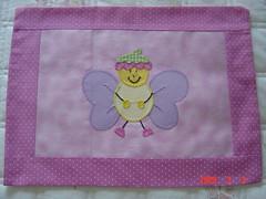 da Elisa (Renata ...) Tags: abelha borboleta