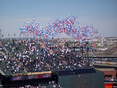 opening day, coors field