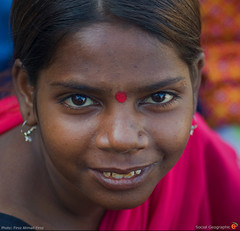 Save the Girl Child-00115 (Social India) Tags: poverty portrait india asia humanity photojournalism makepovertyhistory humanrights society photoessay extremepoverty humancondition developingworld girlchild whiteband peoplesportrait genderequality righttoeducation 50millionmissing savethegirlchild firozahmadfiroz socialgeographic indiangirlchild stopfemaleinfanticide righttofoodheath socialawarness socialattitudes saynotosexselectionandfemalefoeticide saynotodowry saynotoviolenceagainstwomen womensrights sayyestowomensresistanceeducationandempowerment unitetoendviolenceagainstwomen againstsexdetermination womensurvivalanddevelopment hivaidsandwomen womensresistance womeninstruggle socioculturalcampaigns