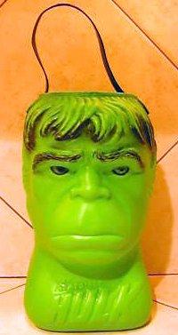 msh_hulkbucket.jpg