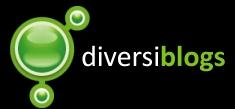 diversiblogs