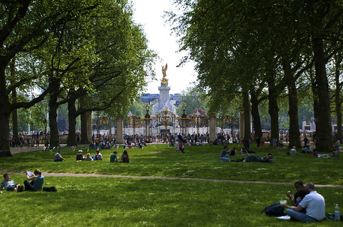 Green Park 06