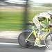 Mt. Hood Cycling Classic - Stage 1-30.jpg