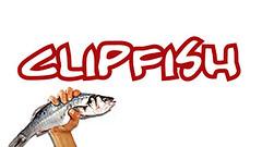 Logo_Clipfish