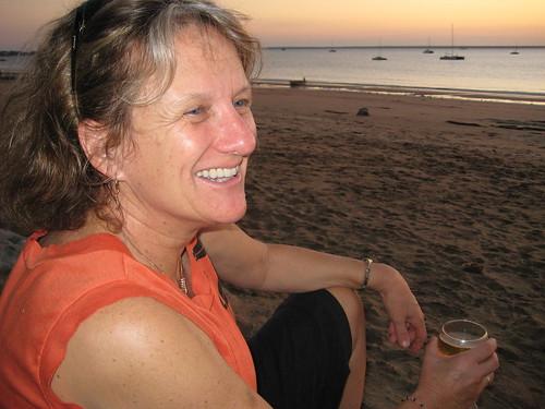 Jeannette Ven Hoek