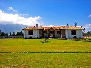 Cotacachi-San-Miguel-House