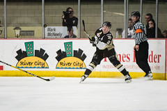 "Nailers_Wings_2-18-17-68 • <a style=""font-size:0.8em;"" href=""http://www.flickr.com/photos/134016632@N02/32833576152/"" target=""_blank"">View on Flickr</a>"