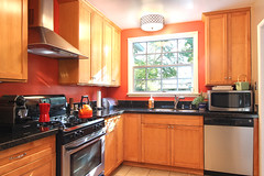 "kitchen1 • <a style=""font-size:0.8em;"" href=""http://www.flickr.com/photos/101497808@N07/33063085315/"" target=""_blank"">View on Flickr</a>"