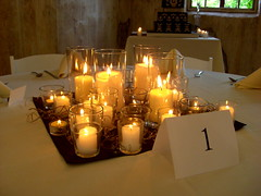 Candle only centerpieces wedding decor (Sugar Envy) Tags: wedding cake square de cards casa fireplace candle place wine chocolate cork loco joe winery only conner fondant centerpieces deocrations candlecenterpieces joeandconnerswedding chocolatesquareweddingcake sugarenvycookies sugarenvy