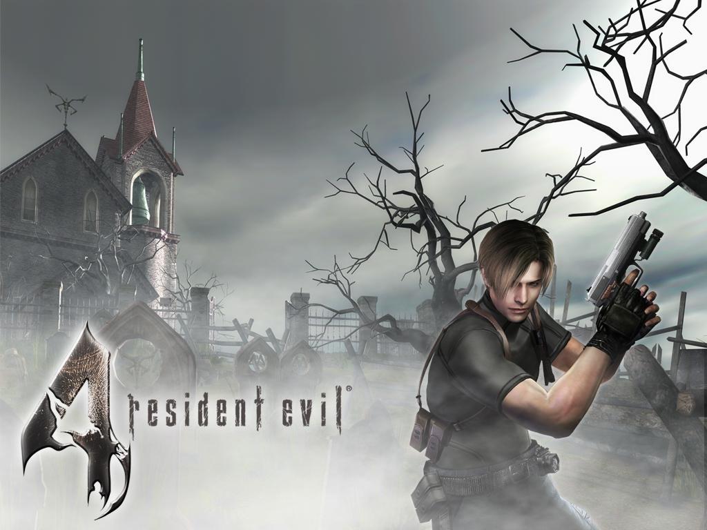 Resident_Evil_4_wallpaper_wp_39965_2.jpg