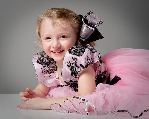 Avery Ballerina-9481
