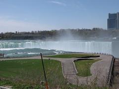 Niagara Falls trip (P.Sachin.Nayak) Tags: niagarafalls greatfalls americanfalls