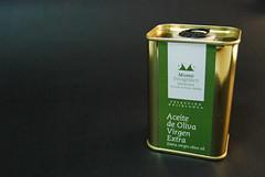 molienda-verde-08
